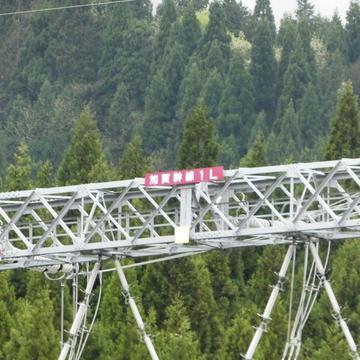加賀幹線ゲート