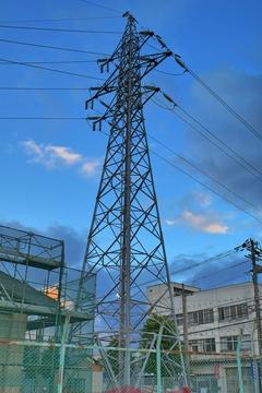 京福線112番