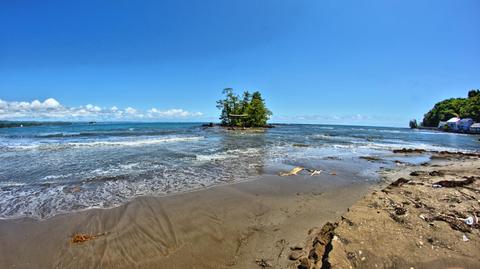 恋路海岸えんむすビーチ