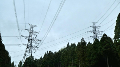 加賀幹線173番と越前嶺南線2番