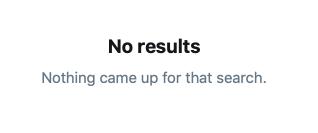 検索結果に表示されない!